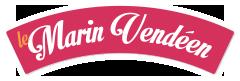 Le Marin Vendéen