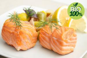 gamme-bio-paupiette-de-saumon-le-marin-vendeen