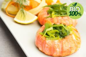 gamme-bio-rosace-de-saumon-et-crevettes-le-marin-vendeen