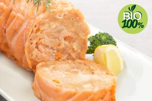 gamme-bio-roti-farci-de-saumon-le-marin-vendeen